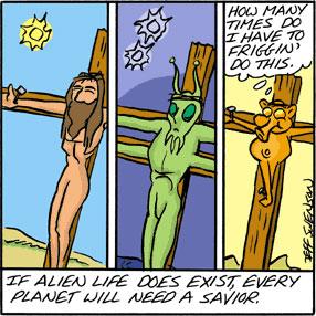 [Image: alien-jesus.jpg]