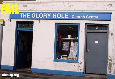 http://doctore0.files.wordpress.com/2009/10/epic-fail-church-centre-fail.jpg