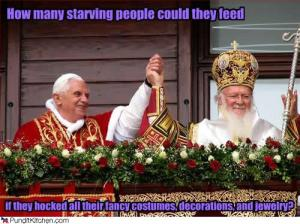political-pictures-benedict-bartholomew-starving-people