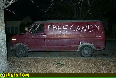 http://doctore0.files.wordpress.com/2010/02/free_candy_van.jpg