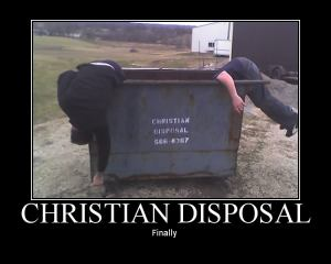christiandisposal