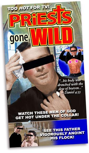 priests.gone.wild