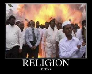 religionblows