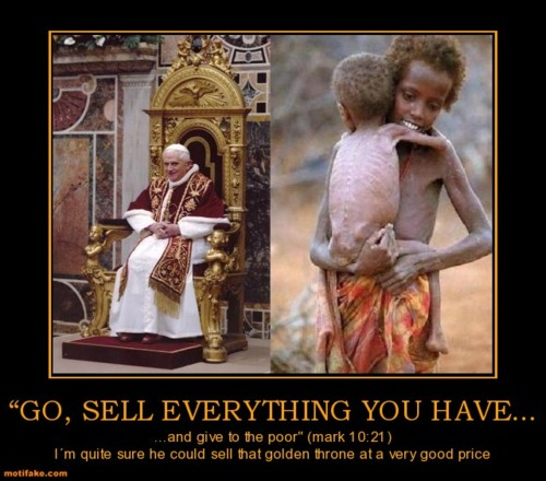 selleverything