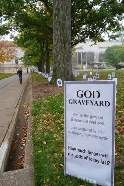 godgraveyard