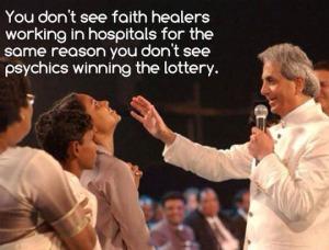 faith-healers-hospitals
